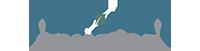 Agora Pharma Logo